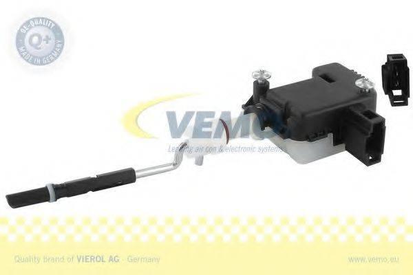 VEMO V10770012 Регулировочный элемент, центральный замок