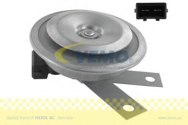 VEMO V10770914 Звуковой сигнал