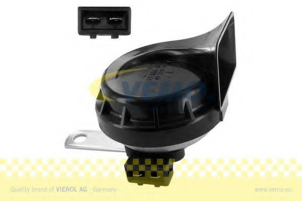 VEMO V10770917 Звуковой сигнал