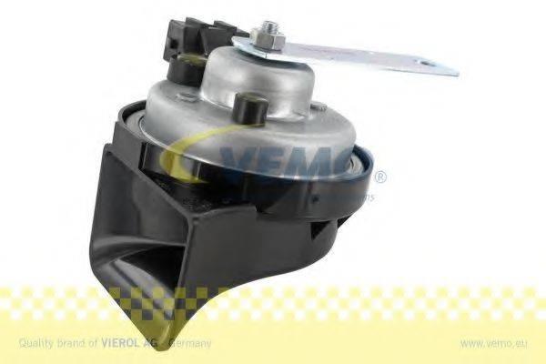 VEMO V10770918 Звуковой сигнал