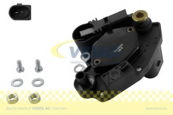 VEMO V10770926 Регулятор генератора