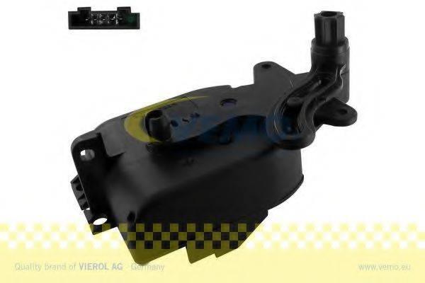 VEMO V10771002 Регулировочный элемент, смесительный клапан