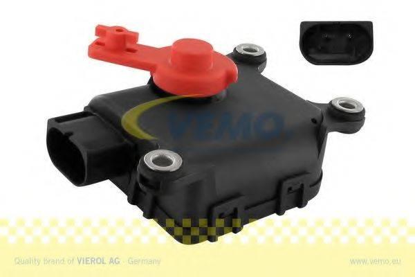 VEMO V10771008 Регулировочный элемент, смесительный клапан