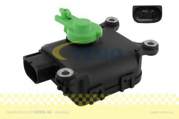 VEMO V10771009 Регулировочный элемент, смесительный клапан