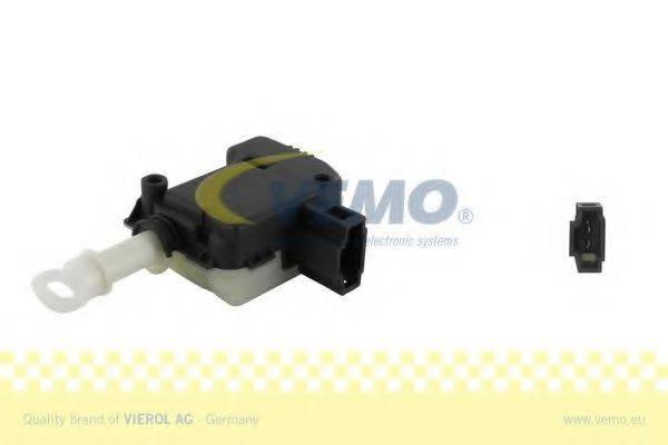 VEMO V10771011 Регулировочный элемент, центральный замок