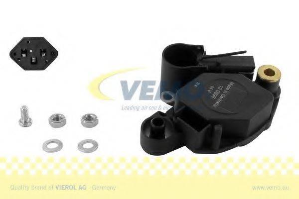 VEMO V10771014 Регулятор генератора