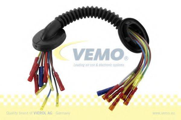 VEMO V10830036 Ремонтный комплект, кабельный комплект
