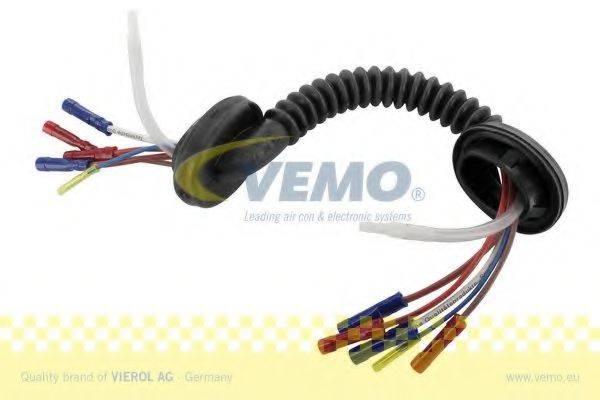 VEMO V10830038 Ремонтный комплект, кабельный комплект
