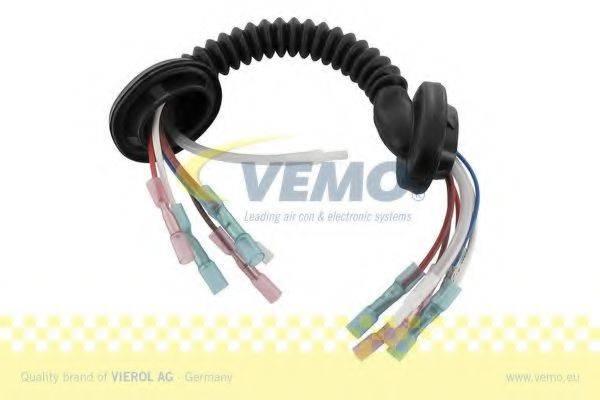VEMO V10830039 Ремонтный комплект, кабельный комплект