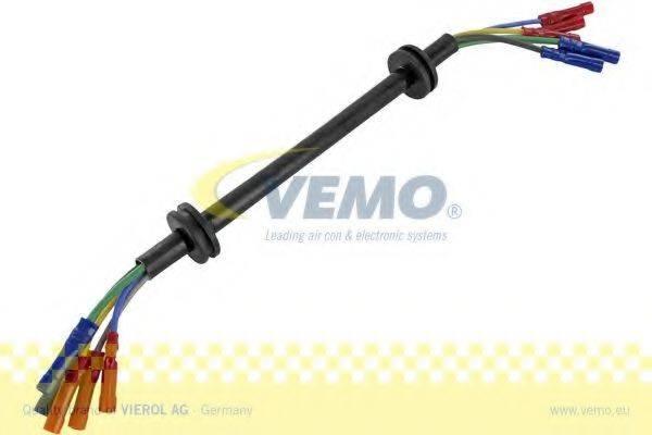 VEMO V10830050 Ремонтный комплект, кабельный комплект