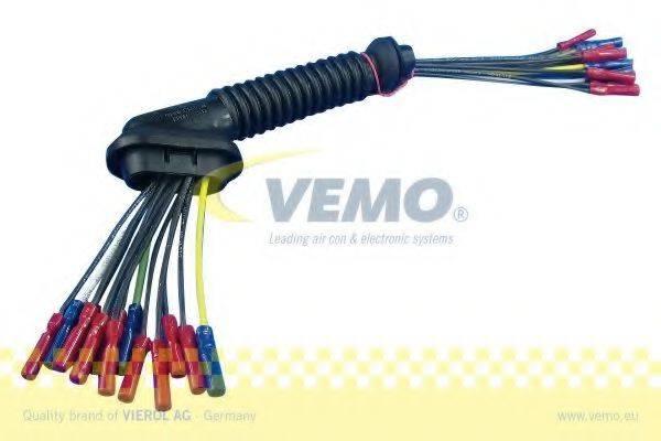 VEMO V10830056 Ремонтный комплект, кабельный комплект