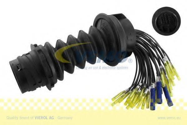 VEMO V10830058 Ремонтный комплект, кабельный комплект