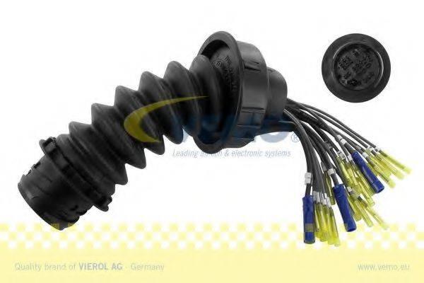 VEMO V10830060 Ремонтный комплект, кабельный комплект
