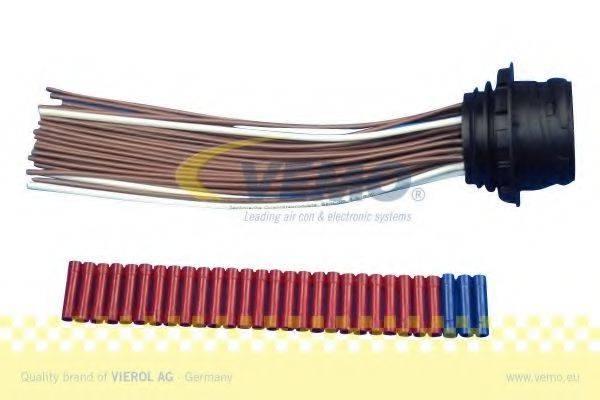 VEMO V10830061 Ремонтный комплект, кабельный комплект