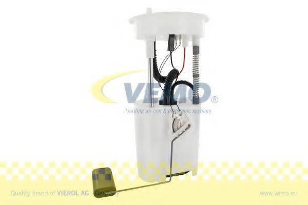 VEMO V25090015 Топливный насос