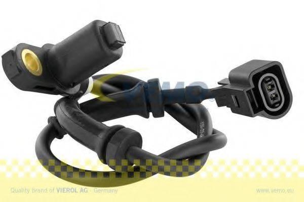 VEMO V25720057 Датчик АБС