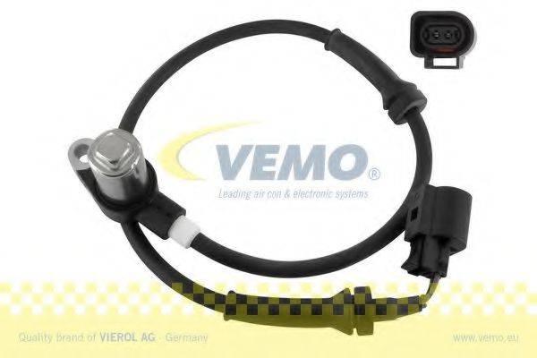 VEMO V25721013 Датчик АБС