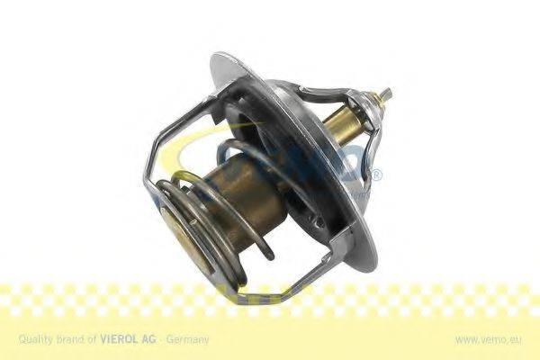 VEMO V25991722 Термостат