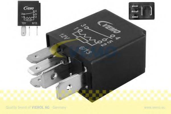 VEMO V30710033 Многофункциональное реле