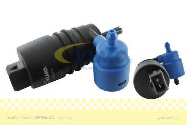 VEMO V40080014 Насос омывателя