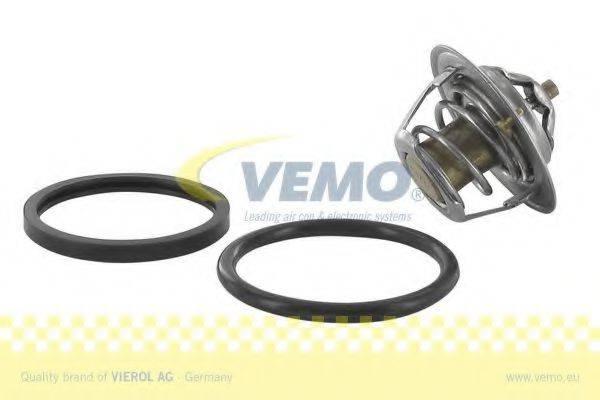 VEMO V40990009 Термостат