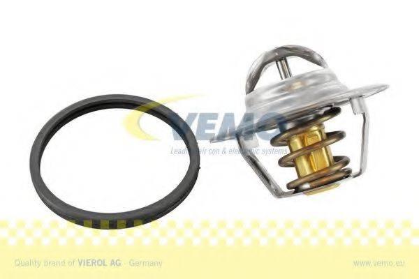 VEMO V42990001 Термостат
