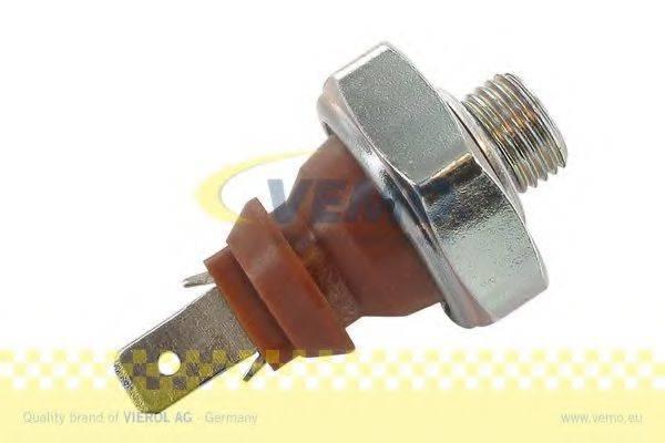 VEMO V45730002 Датчик давления масла