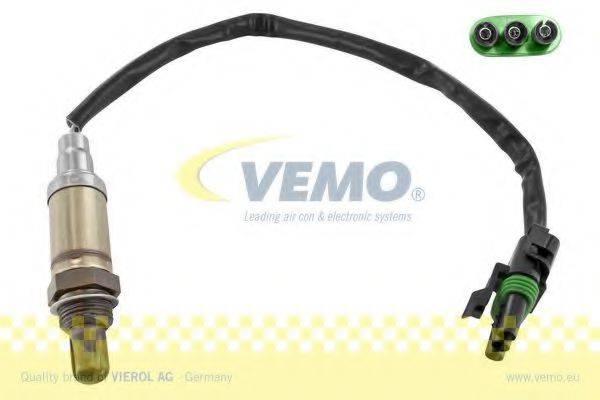 VEMO V46760015 Лямбда-зонд