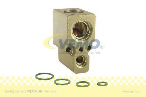 VEMO V46770001 Расширительный клапан кондиционера
