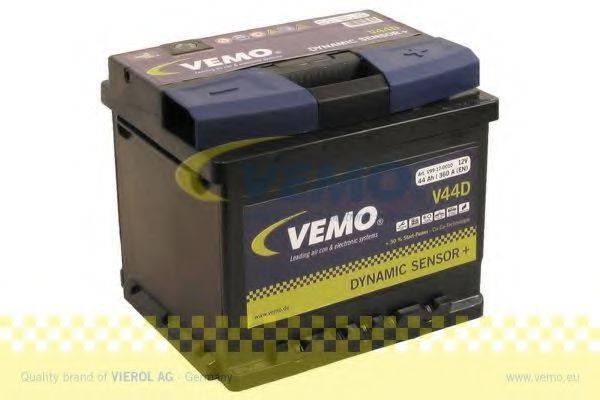 VEMO V99170010 Аккумулятор автомобильный (АКБ)