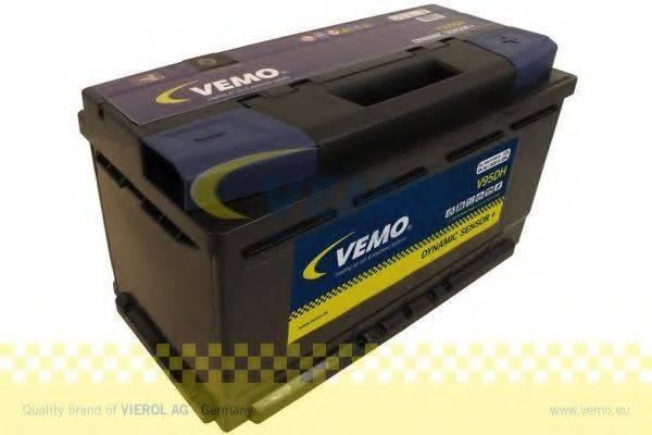 VEMO V99170019 Аккумулятор автомобильный (АКБ)