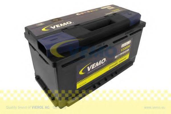 VEMO V99170020 Аккумулятор автомобильный (АКБ)