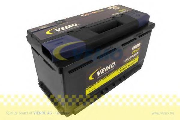 VEMO V99170024 Аккумулятор автомобильный (АКБ)