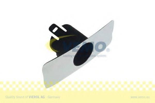 VEMO V99720002 Кронштейн, система помощи при парковке; Кронштейн, система помощи при парковке