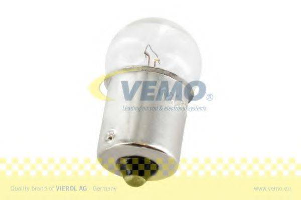VEMO V99840004 Лампа накаливания