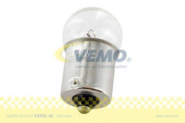 VEMO V99840011 Лампа накаливания