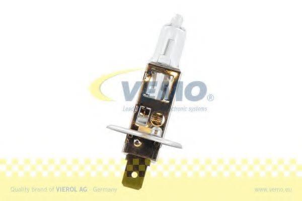 VEMO V99840012 Лампа накаливания