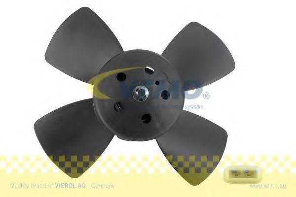 VEMO V15011811 Вентилятор системы охлаждения двигателя