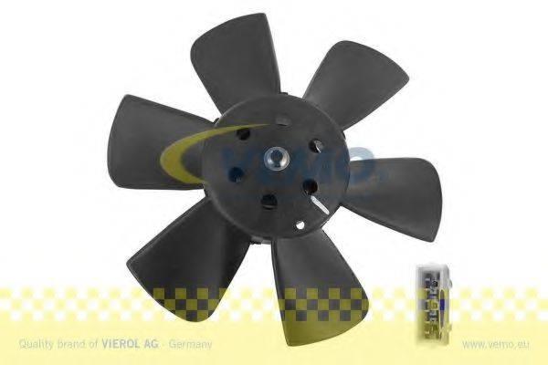 VEMO V15011812 Вентилятор системы охлаждения двигателя