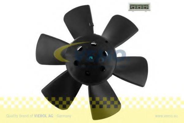 VEMO V15011813 Вентилятор системы охлаждения двигателя