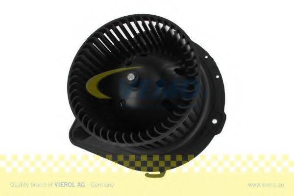 VEMO V150318501 Вентилятор салона