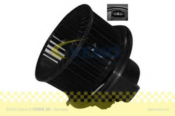 VEMO V15031875 Вентилятор салона