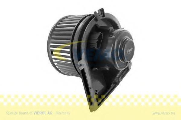 VEMO V150318791 Вентилятор салона