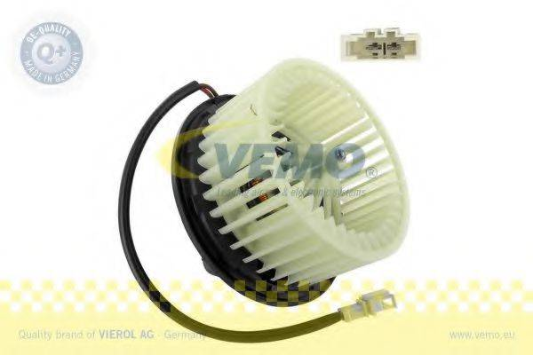 VEMO V15031882 Вентилятор салона