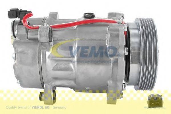 VEMO V15152006 Компрессор кондиционера