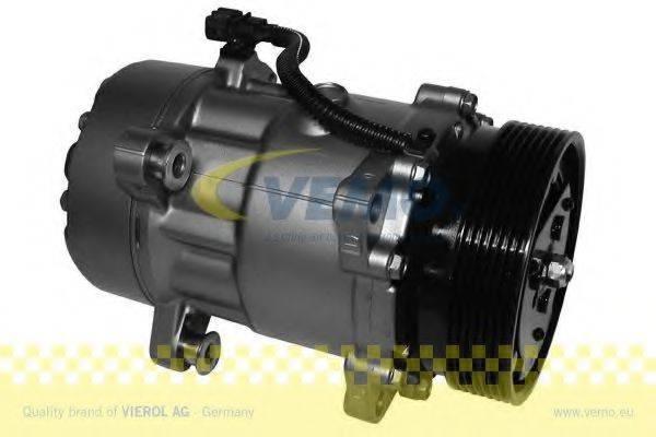 VEMO V15152007 Компрессор кондиционера