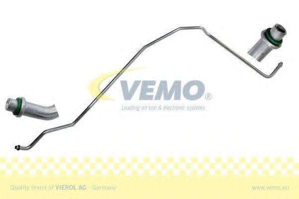 VEMO V15200008 Трубопровод высокого давления, кондиционер