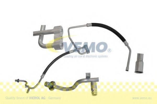 VEMO V15200020 Трубопровод высокого давления, кондиционер