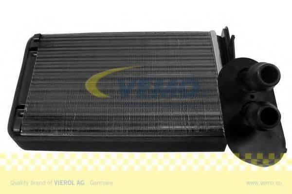 VEMO V15610008 Радиатор печки