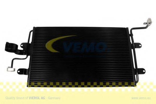 VEMO V15621005 Конденсатор кондиционера